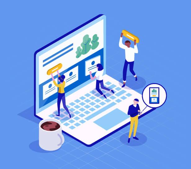 Evaluation of app idea